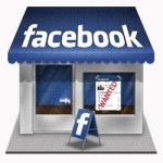 facebook_business_page