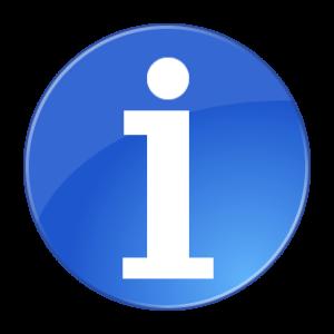 A-propos-logo