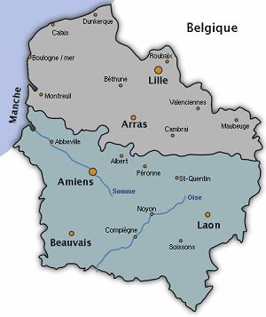 Traitement-de-surface-Nord-Pas-de-Calais-Picardie