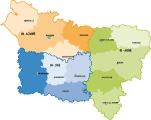 Traitement-de-surface-Picardie